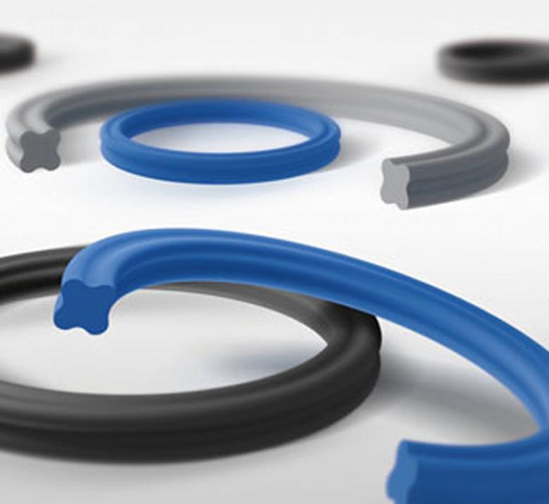 x rings